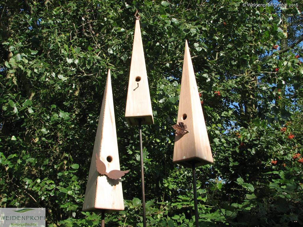Vogeldorn_Familie