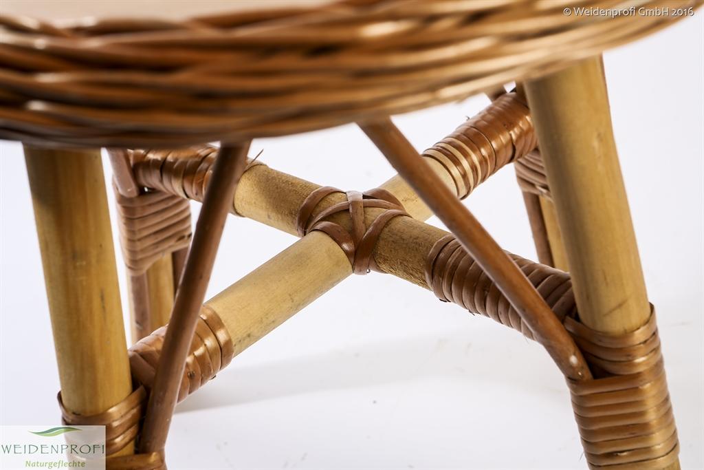Kindertisch_BAMBINO_Detail (2)