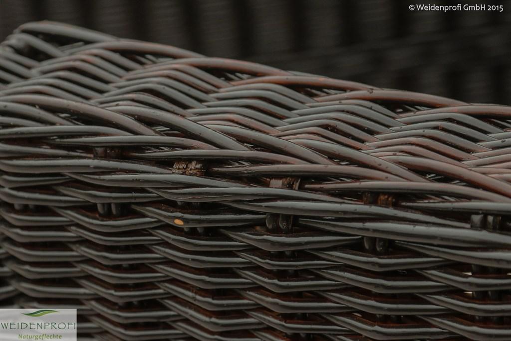 Sitzgruppe_Weide_dunkel_Detail