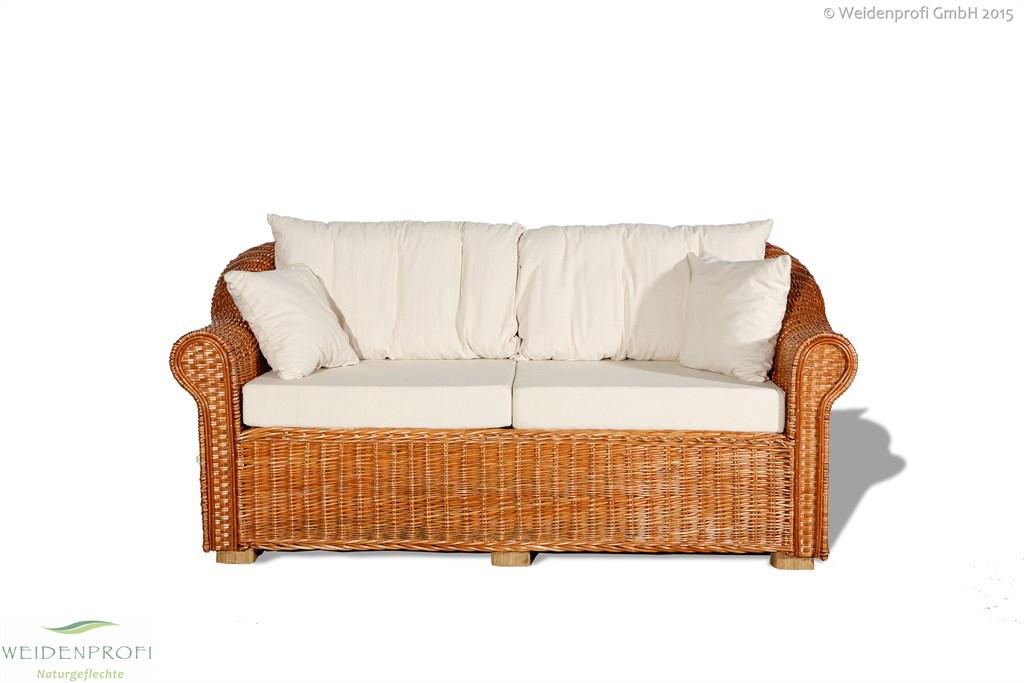 Sitzgruppe_Weide_hell_Sofa