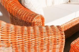 Sitzgruppe_Weide_hell_Detail (2)