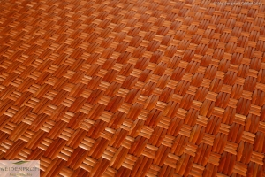 Sitzgruppe_Weide_hell_Detail (4)