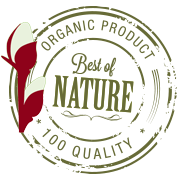 Weidenzäune aus naturbelassenen Rohstoffen